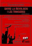 ENTRE LA REVOLUCIO I LES TRINXERES vermell sindi.jpg