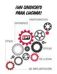 Engranajes-y-Lemas-624x807.jpg