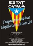 Estat Catala 12 novembre.jpg
