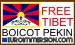 FREE-Tibet-Boicot-PEKIN.jpg