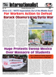 Internationalist 38 lo res-800w.png