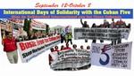 IntlDaysofSolidarity.jpg