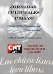 Jornadas-culturales-primero-de-mayo-2014-CNT-Zaragoza.jpg