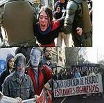 La respuesta de Bachelet a los estudiantes.JPG
