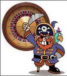 La violenta estafa causada por los corsarios del casino financiero.JPG