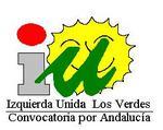 Logo IU 2.JPG