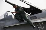 Maniobras OTAN en Canarias.120309.-1.jpg