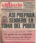 PCP EL DIARIO.jpg