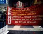 Peru solucion politica1.jpg