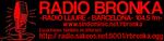 RADIO BRONKA BANNER.png