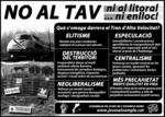 TAV2010.jpg