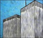 World-Trade Center_Larmee.jpg