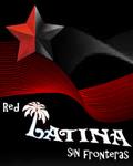 _RedLatina_SFront.jpg