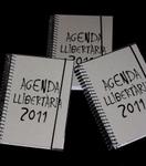 agenda3xica.jpg