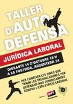 autodefensa-cnt-WEB.png