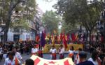 barcelona11st11.png