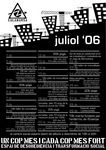 calendari juliol1.jpg