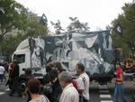 camionet2.jpg