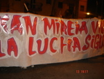 can mirella 064.jpg