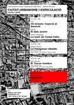 cartel_cine4-4-72.jpg