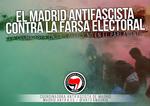 cartel_g_campana_abstencion_24m_2015.jpg