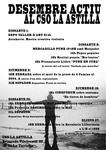 cartell-desembreA3.jpg