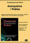 cartellanarquismeipobles.png