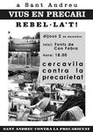 cercavilaContraPrecarietat_petit.png