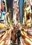cuentas de colores y espejitos del siglo XXIb.jpg