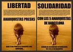 libertad-solidaridad-5@.jpg