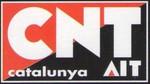 logo CNT Catalunya.jpg