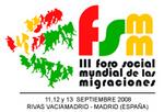 logo_fsmm.jpg