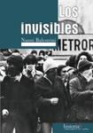 los_invisibles_portada_completa.png