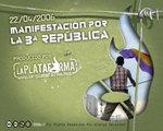 lp_mani_republica.jpg