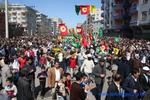 mani diyarbakir.jpg