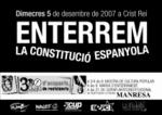 manresa_constitucio.jpg