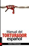 manual-torturador-espac3b1ol.png