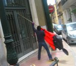 may_1st_athens_protest__015_wtbxk5.jpg