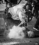 nantes police france protest.jpg