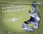okupacion_valencia.jpg