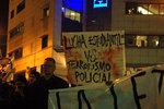 pancarta3_bo.jpg