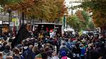 wendnesday-refugee-demo-23.10-Hamburg.jpg