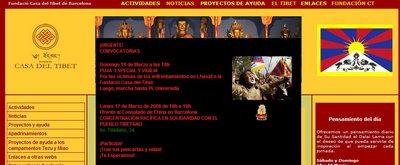 tibet-mani.jpg