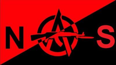 tmp_16049-Anarq bandeir NOS-936750825.jpg