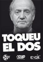 toqueueldos.jpg