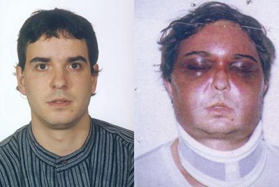 tortura-en-el Estadospañol.jpg