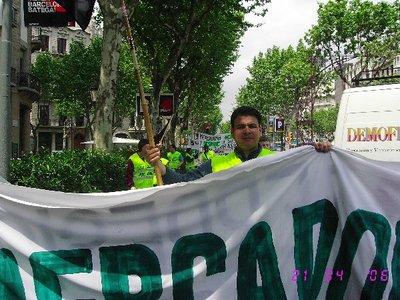 trabajadores-manifestacion-huelga-mercadona-21-abril-03.jpg