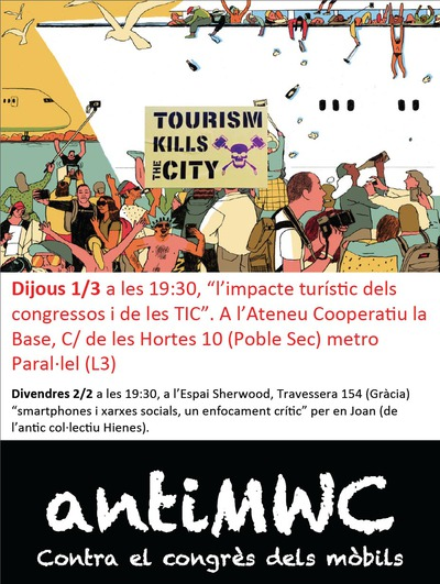 turism WMC.jpg