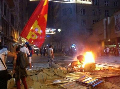 turkey_istanbul_istiklal_street_17.jpg
