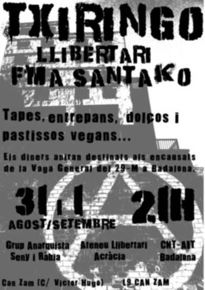 txiringosantako2012.jpg